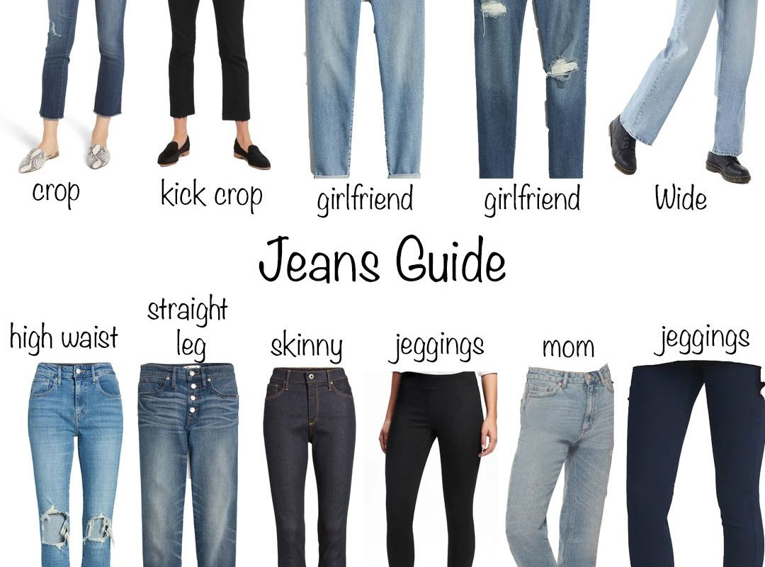 All-Jeans-