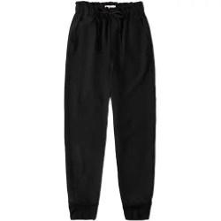 Fall Clothes - Joggers