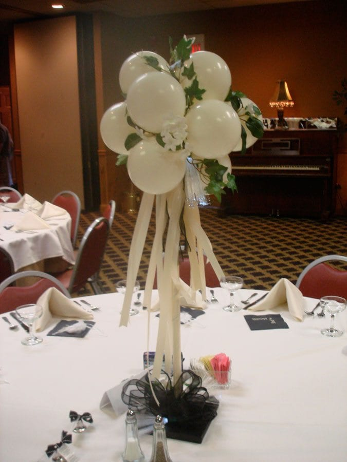 Knoxville Centerpieces Centerpieces In Knoxville Above