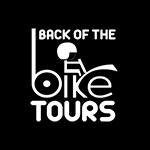 Back of Bike
