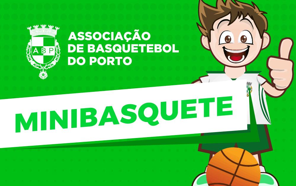 associação de basquetebol do porto minibasquete abp.pt