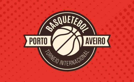 associação de basquetebol do porto torneio internacional porto aveiro abp.pt