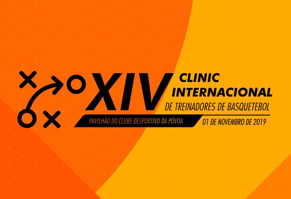 xiv clinic internacional de treinadores de basquetebol abp.pt