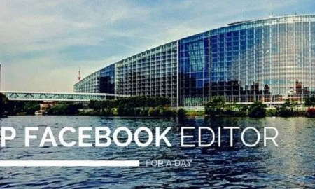 avrupa_parlamentosu_sosyal_medya_staj