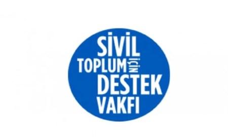 sivil-toplum