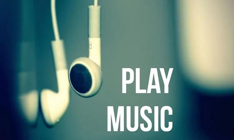 Calisirken Sizi Motive Edecek Muzikler Ab Proje Yonetimi