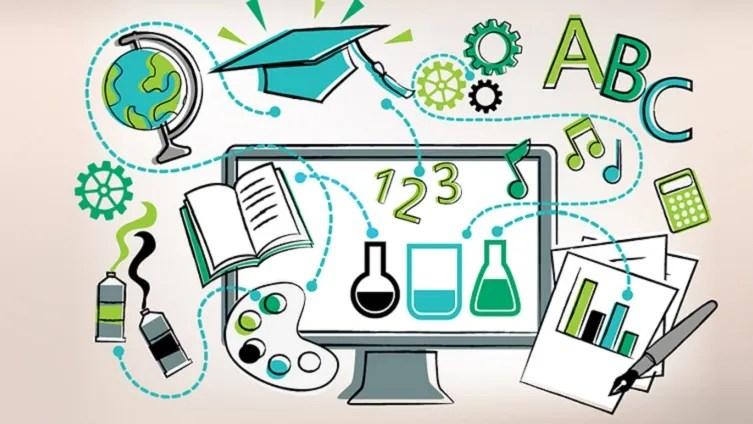 online-ucretsiz-ders