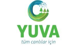 yuva-dernegi