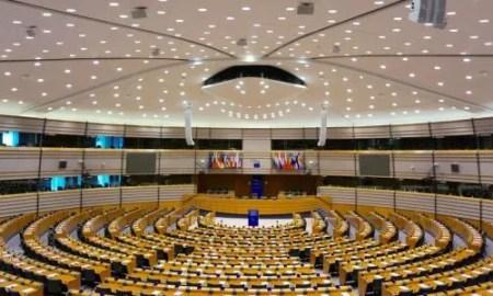 european-parliament-traineeship