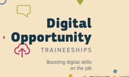 digital-opportunity