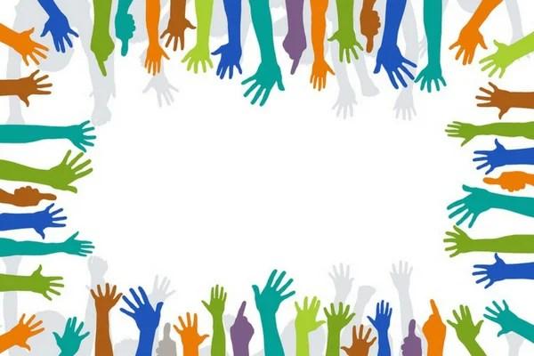 insan-haklari-merkezi-gonullu