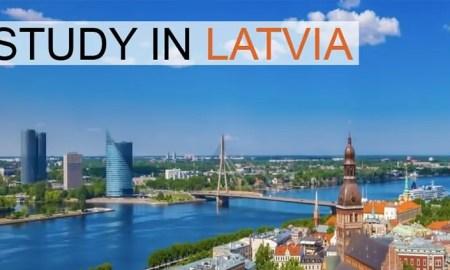 letonya-egitim