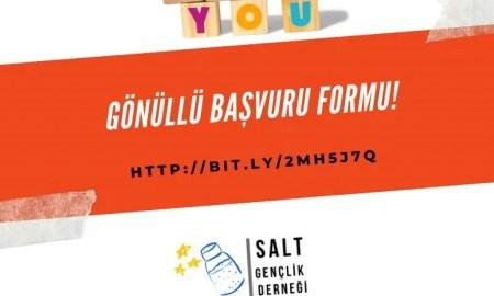 salt-genclik-dernegi