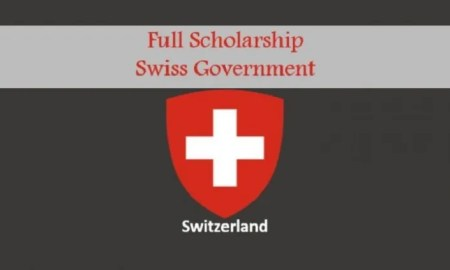 switzerland-scholarship