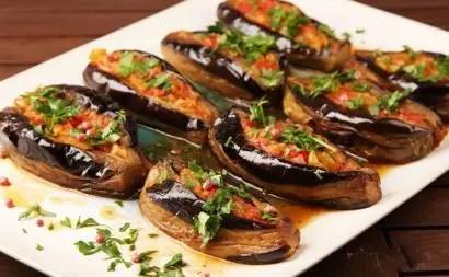 imam-bayildi-food
