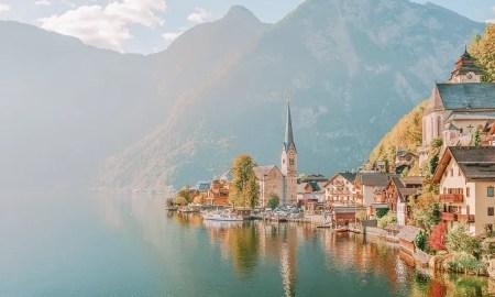austria-evs