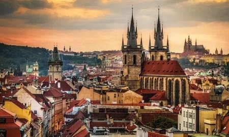 czech-republic-evs