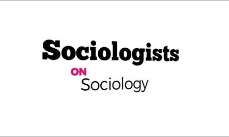 sosyoloji-site