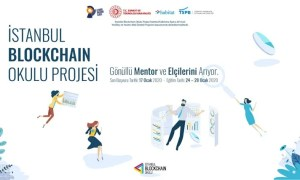 blockchain-okulu