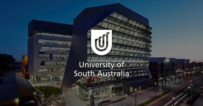 australia-scholarship