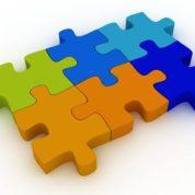 Društvene igre, puzzle i knjige