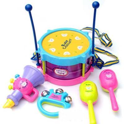 Muzičke i igračke za zabavu