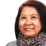 yuko suzuki