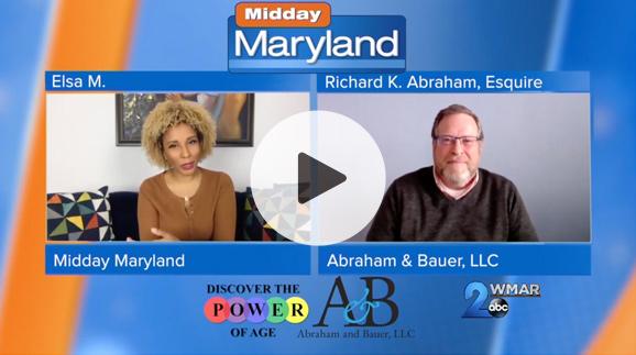 Video – MiddayMD20-half