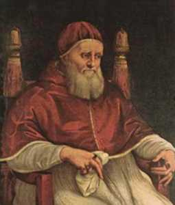 St-Malachy