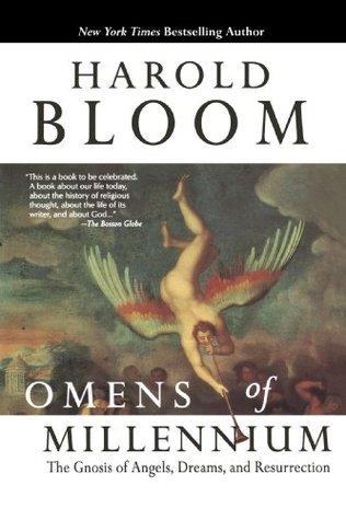 Bloom-Book