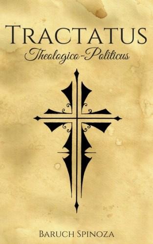 tractatus-theologico-politicus