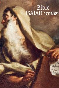 isaiah-book-bible