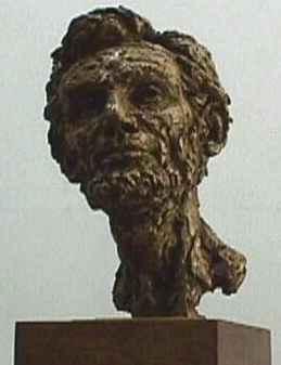 Albert Einstein Schule Laatzen Wikipedia