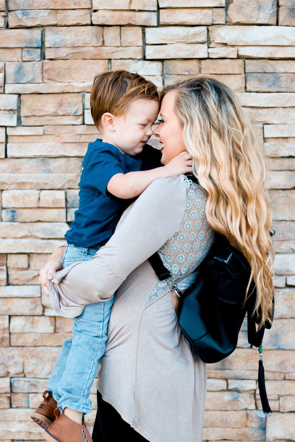 mommyandtoddlerphotography