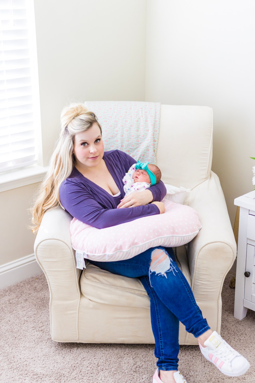 myfavoritebreastfeedingproducts