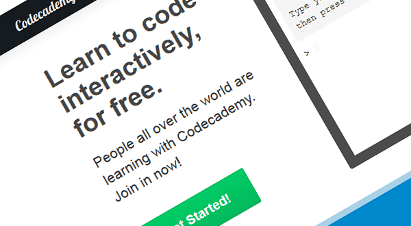 Aprender opciones binarias en línea