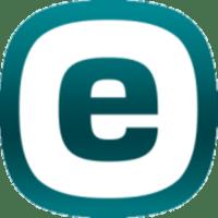 Descargar ESET NOD32 full gratis