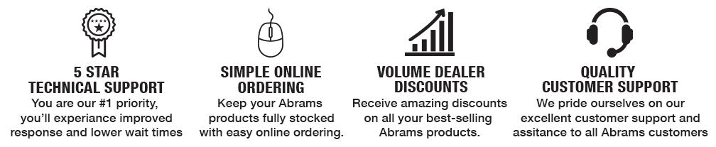 abrams-banner001