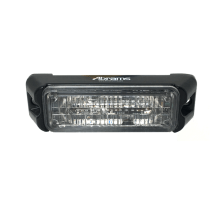Abrams MFG Flex Series LED Grille Lights