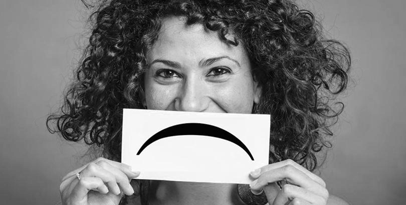 Fim do Brasil Sorridente? - Artigo de Paulo Capel Narvai