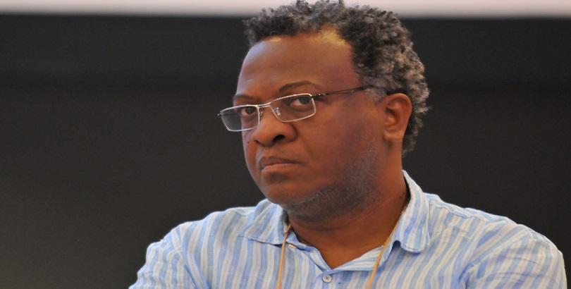 Harvard coloca em pauta o impacto do racismo na experiência brasileira