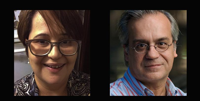 IEA renova Conselho Diretivo, tendo Karina Ribeiro e Miquel Porta como indicados