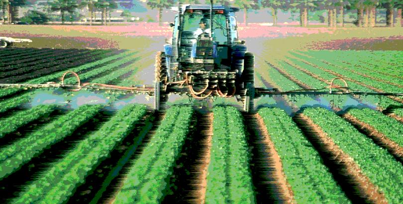 O retrocesso no controle dos agrotóxicos no Brasil - Artigo de Fernando Carneiro