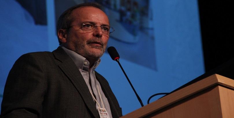Tudo o que construímos como cientistas está ameaçado, diz Cesar Victora