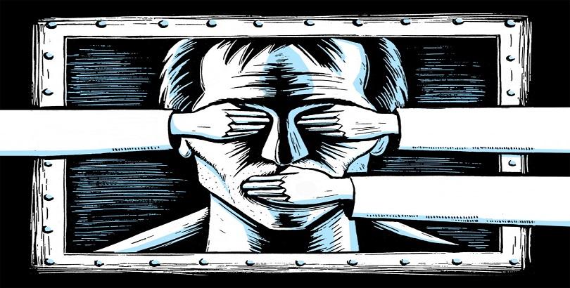 Nota Abrasco 'Contra a censura e intimidação de pesquisadores e pelo direito de se produzir ciência em defesa da vida'