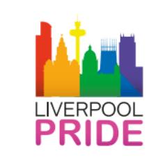 LiverpoolPride