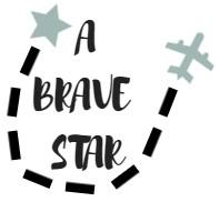 a brave star