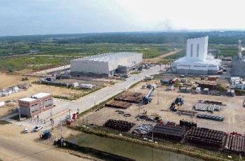Zonas Francas dinamizan la exploración de hidrocarburos offshore