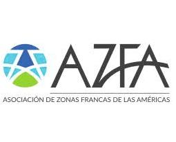 Zonas francas en América Latina
