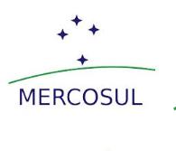 Gremiales industriales del Mercosur expresaron voluntad de suscribir rápidamente un TLC con la UE
